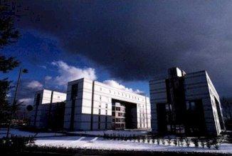 CERN sul sito di Dan Brown