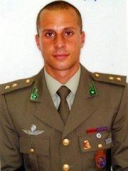Manuel Fiorito, 13 febbraio 1979-5 maggio 2006